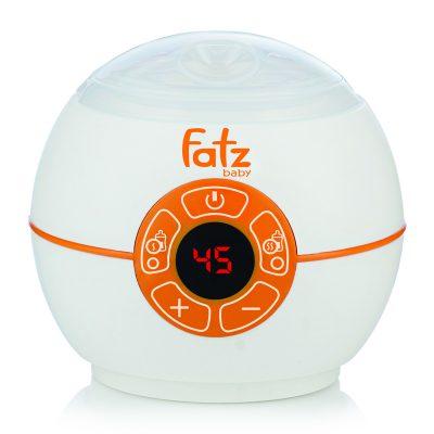 Máy hâm sữa điện tử bình cổ siêu rộng FB3028SL