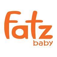 Máy hâm sữa Fatzbaby chính hãng giá rẻ nhất – FatBaby Việt Nam