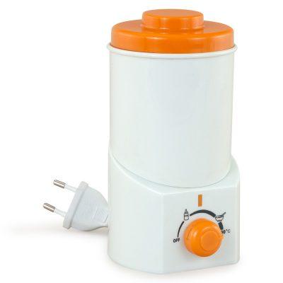 Hình ảnh của máy hâm sữa Fatzbaby FB3010AC